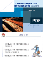huawei_OptiX_OSN_150025003500_É豸×éÍøISSUE1.0