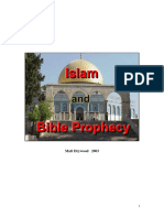 Islam_and_Bible_Prophecy
