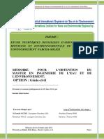 final.ok.definitif.1.pdf