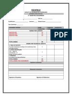 BA 621.pdf
