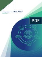 Energy-in-Ireland-2019-.pdf