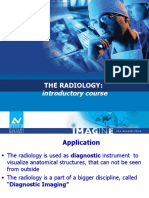 Medical course.ppt