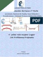 FÍSIC-2-ACS-2020-PDF