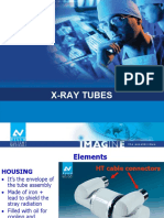 X-ray Tubes.ppt