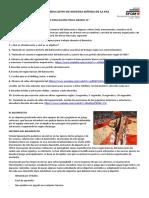 ACTIVIDAD DE D. FiSICA GRADO 11_.doc