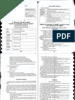 Ghid-de-Nursing-Part-4.pdf