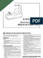 SINGER-SUPERA-5523-MANUAL-DE-INSTRUCTIUNI