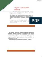 Distribuição normal.pdf