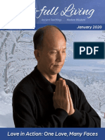 202001JanuarySFQNewsletter.pdf