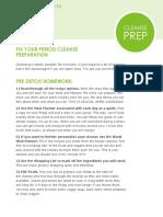 Fix Your Period Cleanse Prep.pdf