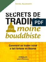 Secrets_de_trading_d'un_moine
