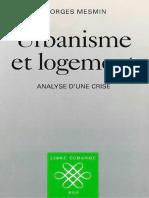 Urbanisme et logement.pdf
