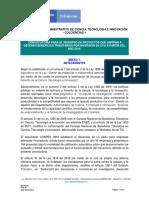 anexo_1._antecedentes_0.pdf