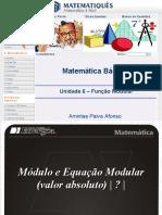 doc_matematica__168338530