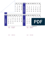 2020-excel-4-month-calendar-template-11