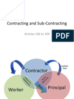 Labor-Standards-Contracting-2019.pdf