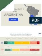 Informe Argentina V May20 Versión Prensa.pdf