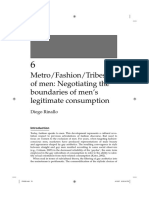 Metro_Fashion_Tribes_of_Men_Negotiating.pdf