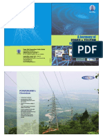 Powertel_Brochure