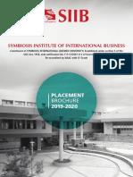 Corporate-Brochure-2019-20.pdf