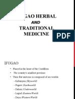 herbal%20in%20Ifugao.pptx