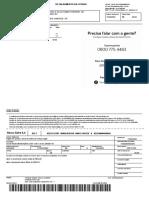 106969929001_CTR034529   008BOL.pdf