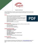Chargé de maintenance H F.pdf
