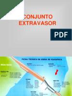 Aula 4 extravasores de barragens.pdf