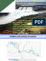 Aula 5 viabilidade de barragens.pdf