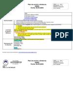 Cs._Naturales_1__a_o_Plan_del_04_al_08-05.pdf