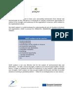 Areeb.pdf