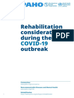 OPS Disability considerations during the covid-19 outbreakDisability considerations during the covid-19 outbreak DD.pdf