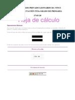 5to grado de primaria 2.pdf