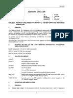 CA_91008_RNP_APCH_E.pdf