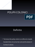 polipi +CCR.ppt