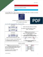 cours-reseaux-generalites-fibre-optique