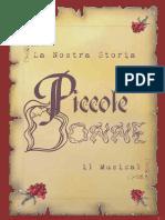 PICCOLE DONNE - Musical.pdf