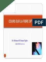 dokumen.tips_cours-fibre-optique-exercises (1).pdf