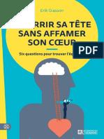 Erik Giasson_Nourrir sa tête sans affamer son coeur Six questions pour trouver l'équilibre (2019).pdf