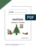 Cuaderno_de_actividades_Navidad.pdf