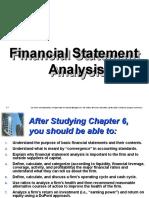 Financial Statement Analysis.pptx.ppt