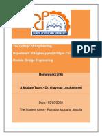 rozhdan mustafa - 6.pdf