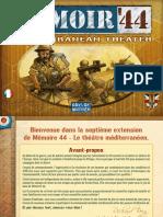 mm_mediterranean_fr.pdf
