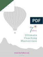 Ultimate Coaching Masterclass.pdf