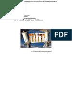 THORA Y BRIT.pdf