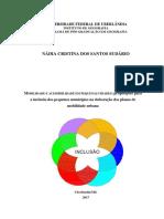 Mobilidade_e_acessibilidade_em_pequenas.pdf