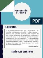 Percepción olfativaClau.pptx