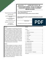 DNIT 183_2018 - ME - Pavimentação asfáltica - Ensaio de fadiga por compressão diametral à tensão controlada – Método de ensaio.pdf