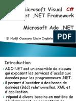 C#_08_Ado_01_V2020-2.pdf