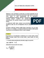 RESUMEN DE TODOS LOS TEMAS DEL SEGUNDO CORTE